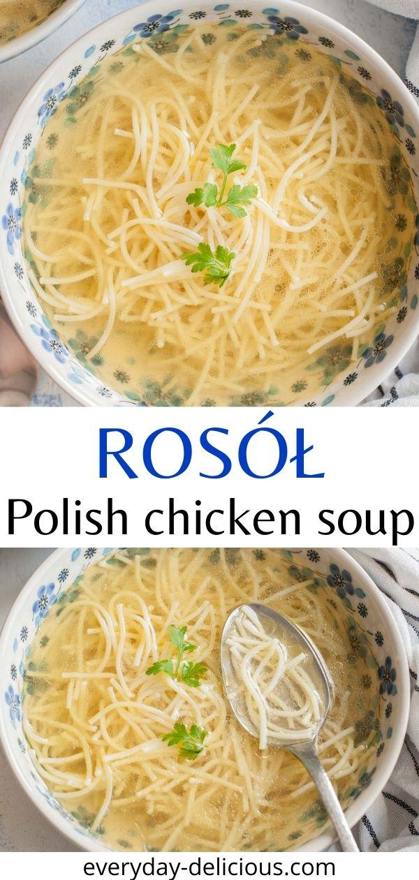 Rosol pinnable image.